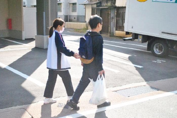 山口県下関市-下関リハビリテーション病院の訪問リハビリテーション